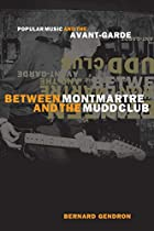 Between Montmartre and the Mudd Club:…