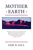 Mother Earth: An American Story by Sam D.…