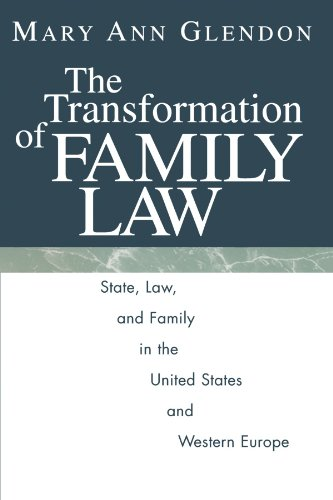 the-transformation-of-family-law-state-law-and-family-in-the-united-states-and-western-europe