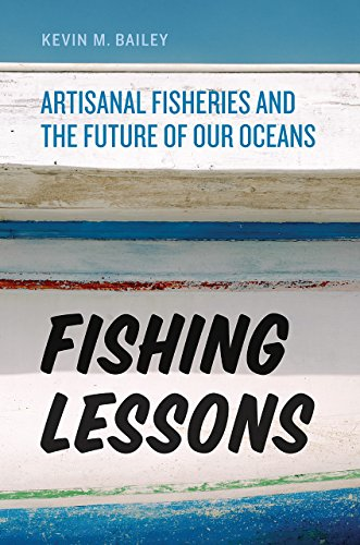 fishing-lessons-artisanal-fisheries-and-the-future-of-our-oceans