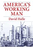 Halle, David: America's Working Man: Work, Home and Politics Among Blue-Collar Property Owners