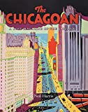 Harris, Neil: The Chicagoan: A Lost Magazine of the Jazz Age