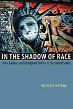 In the Shadow of Race: Jews, Latinos, and…