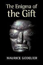 The Cult of Draupadi, Volume 1: Mythologies:…