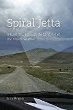 Spiral Jetta: A Road Trip through the Land…