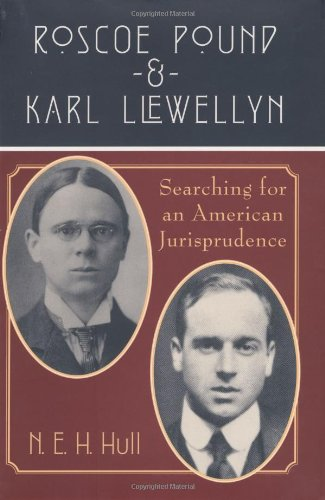 roscoe-pound-and-karl-llewellyn-searching-for-an-american-jurisprudence