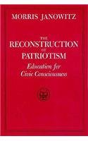 Reconstruction of Patriotism: Education for…