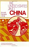 Jiang, Arnold Xiangze: The United States and China