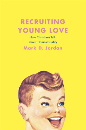 recruiting-young-love-how-christians-talk-about-homosexuality