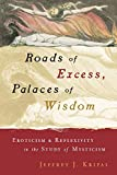 Kripal, Jeffrey John: Roads of Excess, Palaces of Wisdom: Eroticism &amp; Reflexivity in the Study of Mysticism