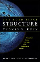 The Road since Structure: Philosophical…