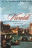 Landon, H. C. Robbins: Vivaldi: Voice of the Baroque