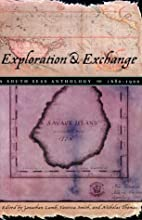 Exploration and Exchange: A South Seas…