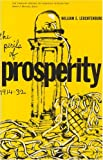Leuchtenburg, William E.: The Perils of Prosperity, 1914-32