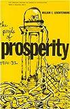 Leuchtenburg, William E.: The Perils of Prosperity, 1914-32