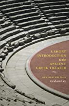 A Short Introduction to the Ancient Greek…