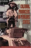 Marcus, George E.: Cultural Producers in Perilous States: Editing Events, Documenting Change