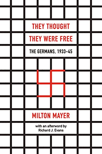 they-thought-they-were-free-the-germans-193345