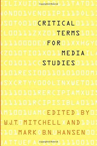 critical-terms-for-media-studies