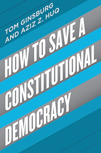 how-to-save-a-constitutional-democracy
