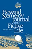 Nemerov, Howard: Journal of the Fictive Life