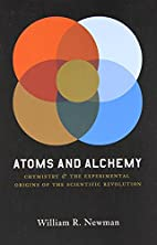 Atoms and Alchemy: Chymistry and the…