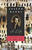 O&#39;Brian, Patrick: Joseph Banks: A Life