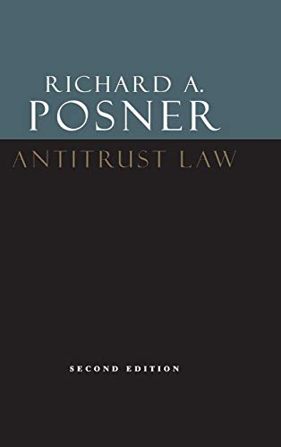 antitrust-law-second-edition