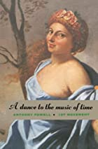 A Dance to the Music of Time: First…