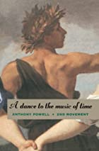 A Dance to the Music of Time: Second…