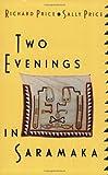 Price, Richard: Two Evenings in Saramaka