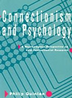 Connectionism and psychology : a…