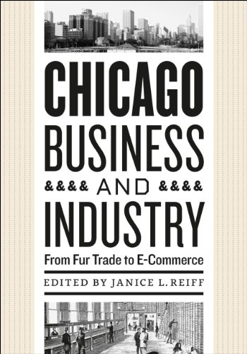 chicago-business-and-industry-from-fur-trade-to-e-commerce
