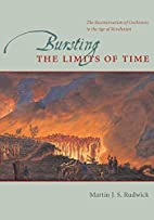 Bursting the Limits of Time: The…