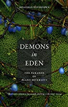 Demons in Eden: The Paradox of Plant…