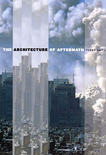 the-architecture-of-aftermath