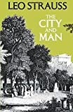 Strauss, Leo: The City and Man