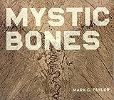 Taylor, Mark C.: Mystic Bones