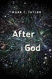Taylor, Mark C.: After God (Religion and Postmodernism)