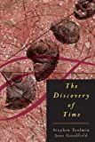 Goodfield, June: The Discovery of Time