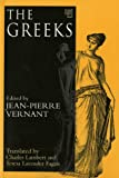 Vernant, Jean-Pierre: The Greeks