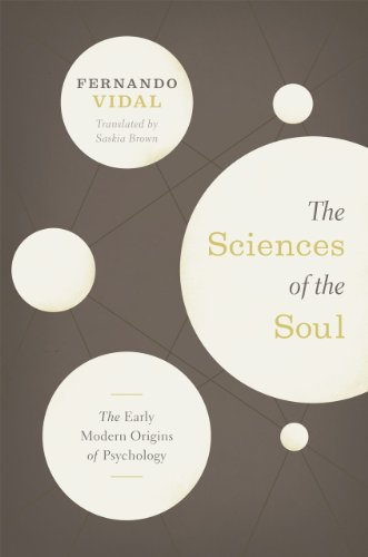 the-sciences-of-the-soul-the-early-modern-origins-of-psychology