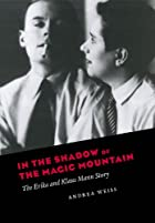 In the Shadow of the Magic Mountain: The&hellip;
