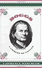 Boggs: A Comedy of Values by Lawrence…