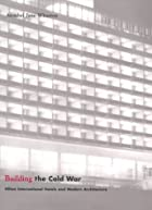 Building the Cold War: Hilton International&hellip;