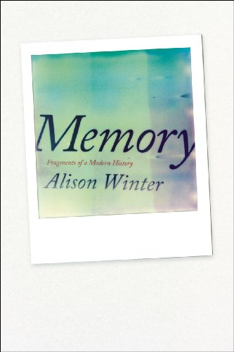 memory-fragments-of-a-modern-history