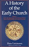 Lietzmann, Hans: History of the Early Church