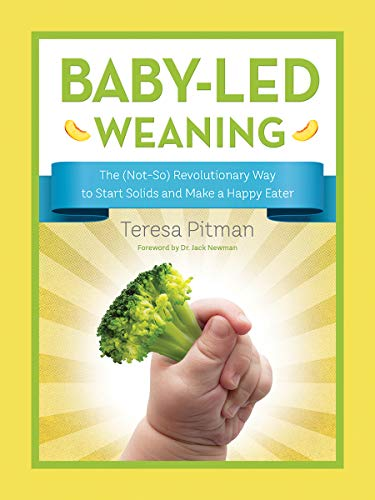 baby-led-weaning-the-not-so-revolutionary-way-to-start-solids-and-make-a-happy-eater