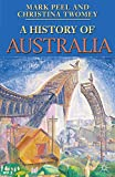 Peel, Mark: A History of Australia (Palgrave Essential Histories)