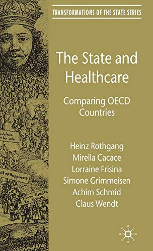 the-state-and-healthcare-comparing-oecd-countries-transformations-of-the-state